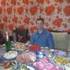 александр, 34, г.Мозырь