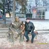 сергей, 61, г.Нижний Новгород