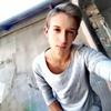 Виталий Белый, 18, г.Одесса
