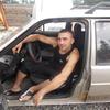 Игорь, 30, г.Долинская