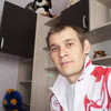Денис, 34, г.Павлоградка