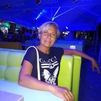 Инна, 44 года, Рак, Витебск