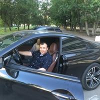 Харун, 42 года, Телец, Москва