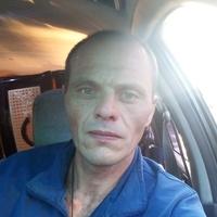 Дима, 39 лет, Водолей, Промышленная