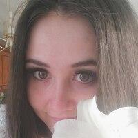 Анна, 33 года, Лев, Ростов-на-Дону