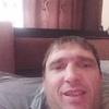 Ян, 38, г.Барнаул