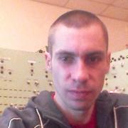 Василий 37 Дебальцево