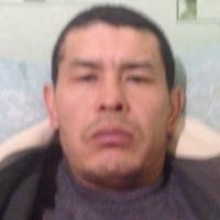 Олекс, 42 года, Овен, Житомир