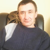Rustam, 44, Mesyagutovo