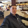 Dmitriy Rusak, 34, Novy Urengoy