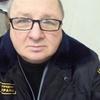 Vitaliy, 59, Zlynka