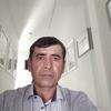 Tochidin Murodov, 41, Sosnoviy Bor