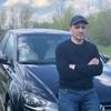 Andrey, 50, Blagodarnoyy
