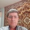 Андрей, 53, г.Минск
