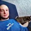 Никита, 30, г.Семенов