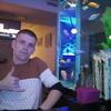Алексей, 30, г.Ногинск