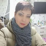 Eлена 52 Нижний Новгород