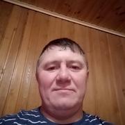 Евгений 44 Кодинск