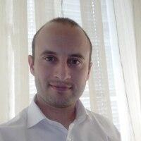 Михаил, 34 года, Рыбы, Киев