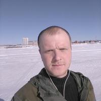 Максим, 35 лет, Близнецы, Томск