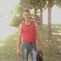руслан, 46 лет, Скорпион, Смоленск