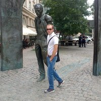 Андрей, 33 года, Козерог, Винница