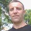 николай, 37, г.Муром