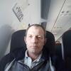 Сергей Бульдимов, 42, г.Екатеринбург