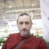 Евгений, 54, г.Каракол