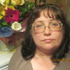 Марина, 46, г.Рудня