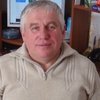 Михайло Заяць, 63, г.Бобрка