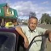 Валера, 59, г.Кукмор