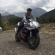 Арман 32 года (Водолей) Туркестан