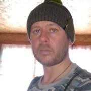 Алексей Юг 37 Пермь