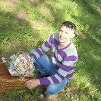 александр, 29 лет, Весы, Новоалтайск