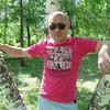 Фарид, 40, г.Оренбург