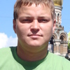 Александр, 38, г.Сыктывкар