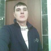 Начать знакомство с пользователем andrei 36 лет (Лев) в Ерментау