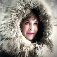 Марина, 43 года, Козерог, Москва