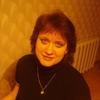 elena, 54, Kurgan