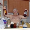 Сергей, 59, г.Рыбница