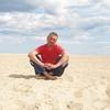 Sergey, 50, Belgorod-Dnestrovskiy