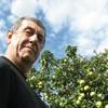 Александр, 74, г.Старая Купавна