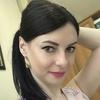 Оксана, 35, г.Новороссийск