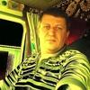 Aleksandr, 47, Кам'янець-Подільський