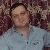 алексей, 39, г.Ростов-на-Дону