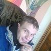 Камененко, 23, Ізмаїл