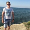 Ренат, 30, г.Серов