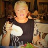 VETA uspenska, 46, г.Киев