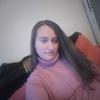 Ирина Сейменска, 20, г.Lozenets